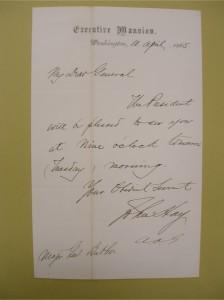 Butler-1865