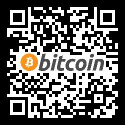 Spooner-Bitcoin