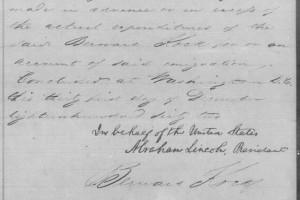 Vache-Contract-Dec1862
