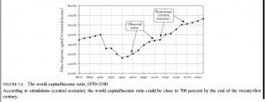 Piketty-5.8-12.4