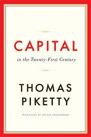 PikettyBook