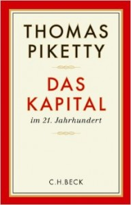 GermanPiketty