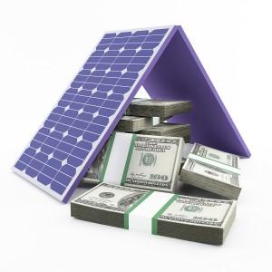SolarMoney