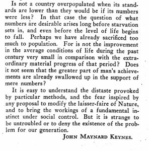 Keynes1923-NewRepublic