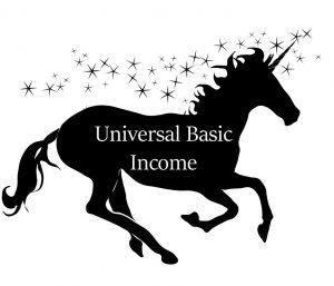 UBI-unicorn